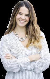 Sharon Gundrum, Co-founder VMS