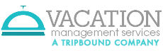 Vacation Management Services