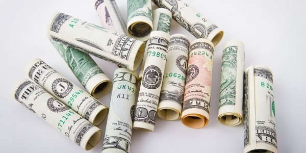 Turn timeshare points into cash