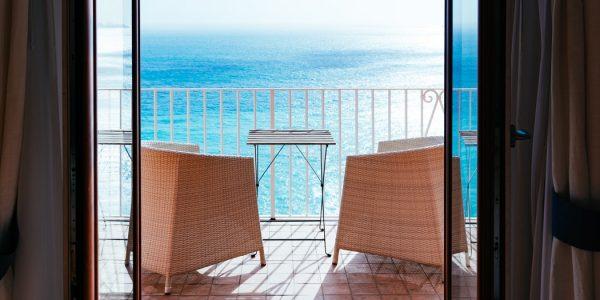 wyndham affiliate resorts